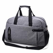 Unisex Portable Gym Bag Sport Bags Men Fitness Women Yoga Sports Bag Shoulder Travel Handbag Outdoor Sports Bagpack Sac De Bags стоимость