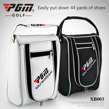 Reviews Golf bagPGM golf shoes bag shoes bag golf goods