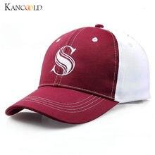 Caps cap men Women winter hat adjustable snapback cap men hip hop summer  sun dad hats drake female baseball caps new visor DC29B 01fab1f99e