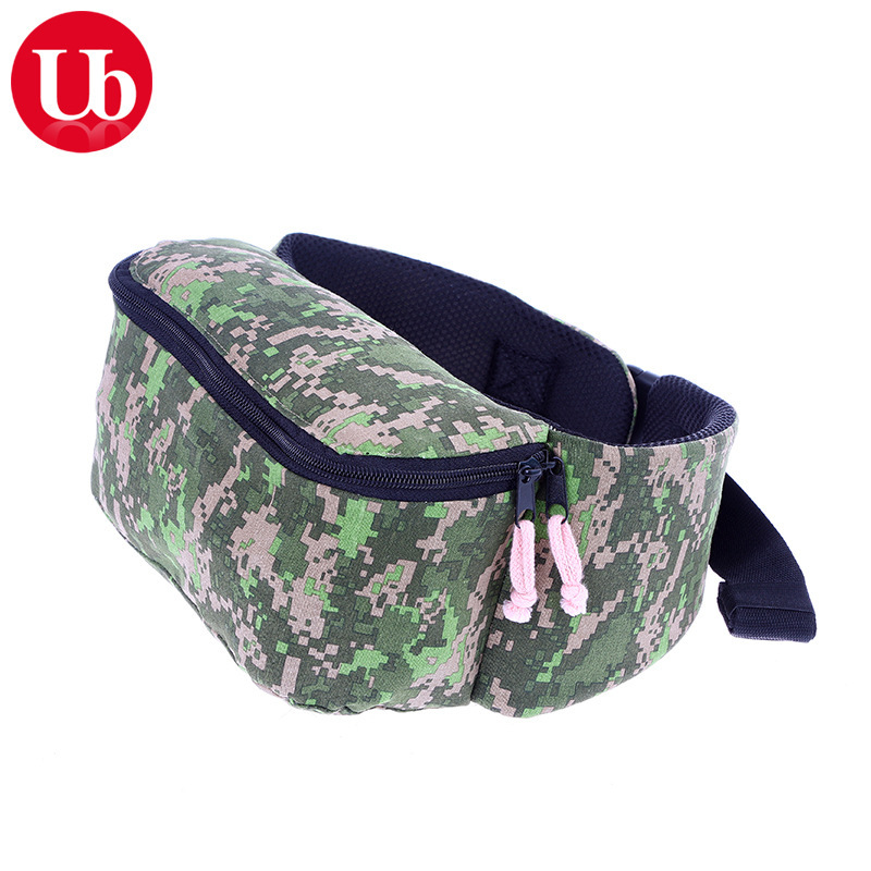 ФОТО Unela 7-36months Carriers Breathable Multifunctional Front Facing Infant Comfortable Sling Backpack Pouch Wrap Baby Kangroo Belt