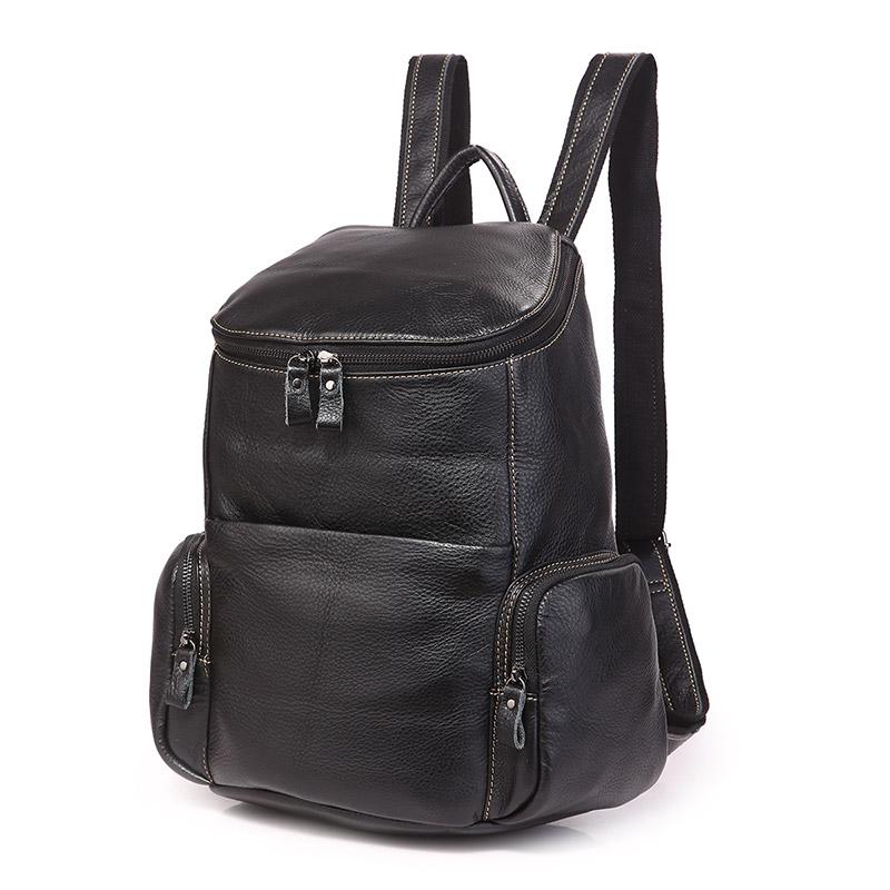 leather%20lady%20backpack%202_zps4wp3hwkz