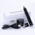 100% original joyetech ego una starter kit 1100 mAh 2200 mAh batería joyetech ego 2200 mAh starter kit ego kit