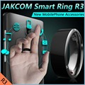 Jakcom R3 Smart Ring New Product Of Earphone Accessories As Hd For Phones Solo Mannhas Headset Replacement Parts