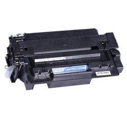 6500 stron czarny trzeciej marki kompatybilny dla HP Q7551A 51A dla HP LaserJet P3005 P3005D P3005N P3005DN P3005X M3027MFP