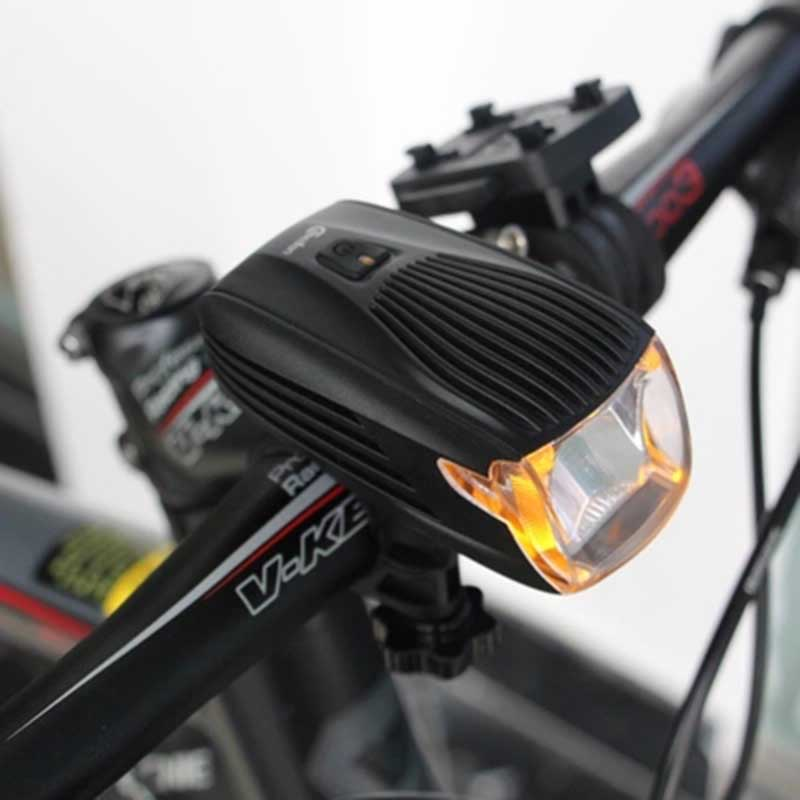 Meilan X1 German Certification Bicycle Head Light Bike Velo Smart Front <font><b>Lamp</b></font> USB Rechargeable Handlebar LED Lantern Flashlight