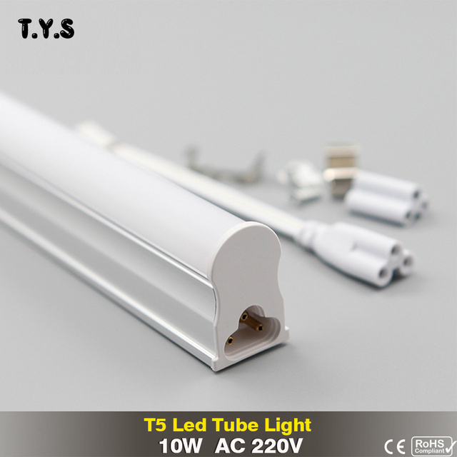 p tube wave philips filter tuv short ultraviolet bulb lamp uv s germicidal