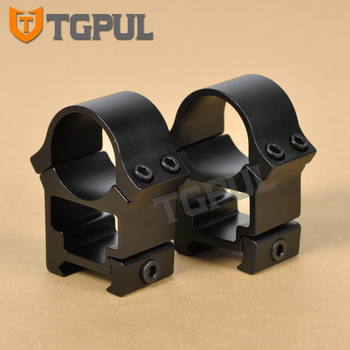 a6b252 Buy Tgpul And Get Free Shipping | Abl