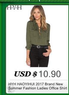 HYH HAOYIHUI Femmes Blouse Solide Slash Cou Volant Encolure Sexy Dos Nu  Chemise De Base Casual Streetwear Femelle Blouse blusas 338e3f95ce5