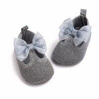 Bosudhsou R 20 Infant Toddler Baby Shoes Newborn Cute Cat Pattern Kids Shoes Infants Soft