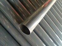 Alta qualidade da película do fusor para Ricoh MPC 5503 4503 6003 2003 3003 2503 luva da película do fusor MPC3003 mpc2003 mpc4503 luva da película do fusor film fuser ricoh fuser film fuser ricoh -