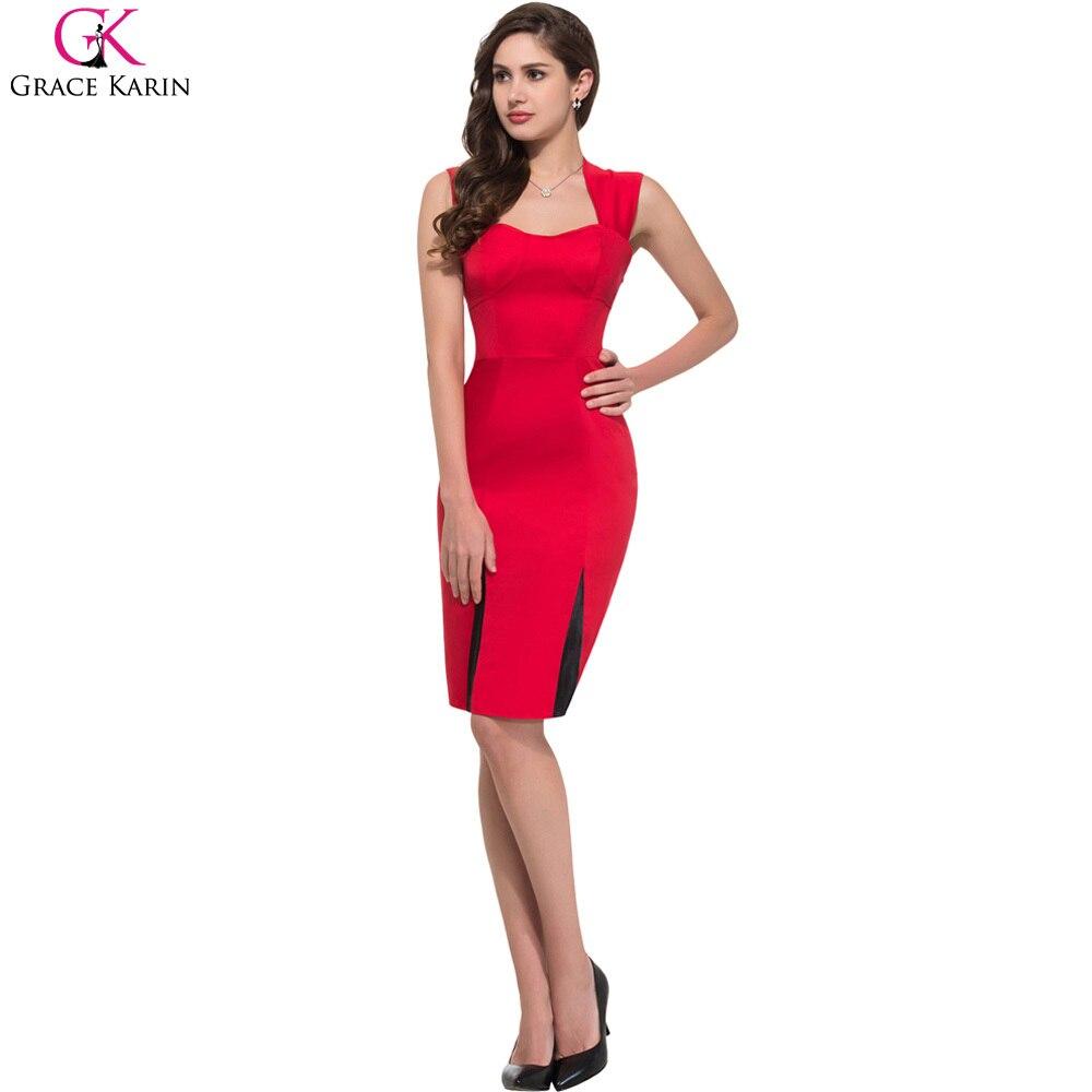 994643f86 Macys Short Black Prom Dresses - raveitsafe
