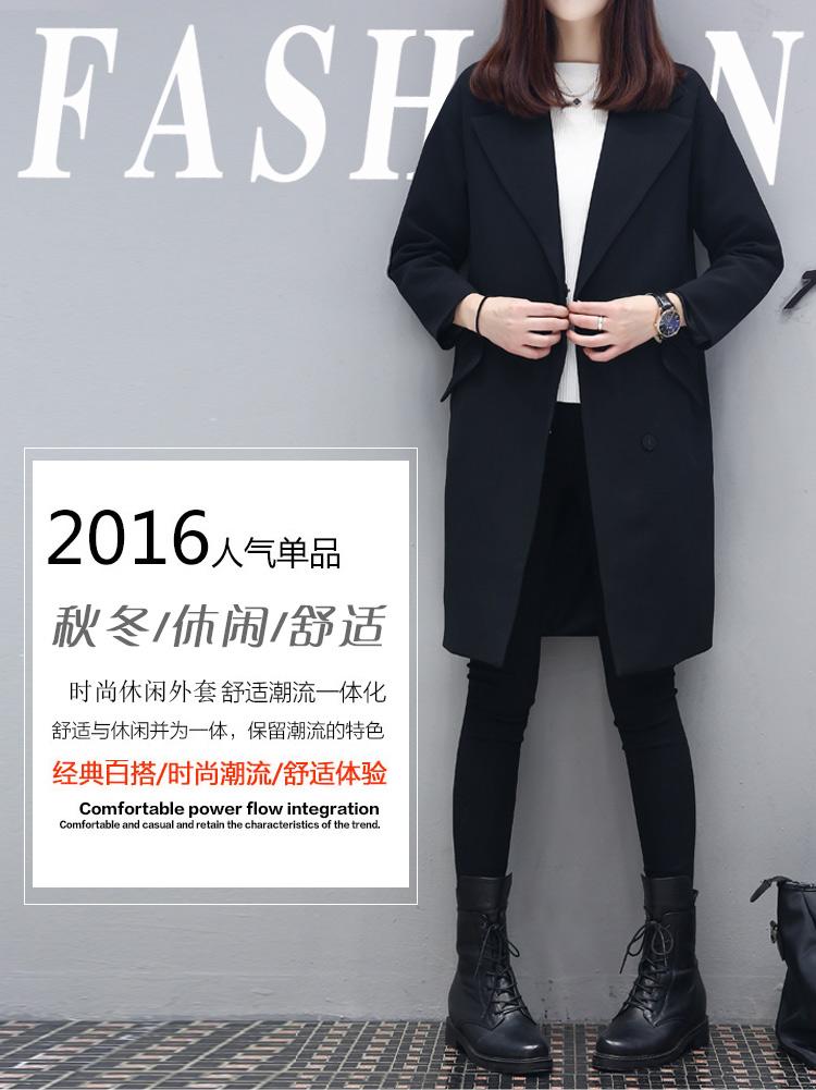 20170210_144859_001