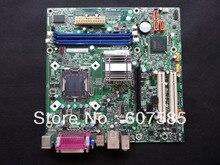 For Lenovo L-IG41M Motherboard Mainboard L-IG41M REV:1.1 DDR2