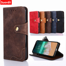 Capa For ASUS ZC553KL Cover 5.5 inch Phone Case Full Protective Wallet Leather Case For ASUS Zenfone3 Max ZC553KL Flip Cover защитное стекло partner для asus zenfone3 max 5 5 zc553kl 9h