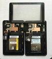 """7 """"дюймовый ЖК-экран С Сенсорным Экраном с Планшета Ассамблеи Для Asus MeMO Pad HD 7 ME173 ME173X K00B K00U"""
