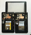 "7"" inch LCD display screen Touch Screen with Digitizer Assembly For Asus MeMO Pad HD 7 ME173 ME173X K00B K00U"