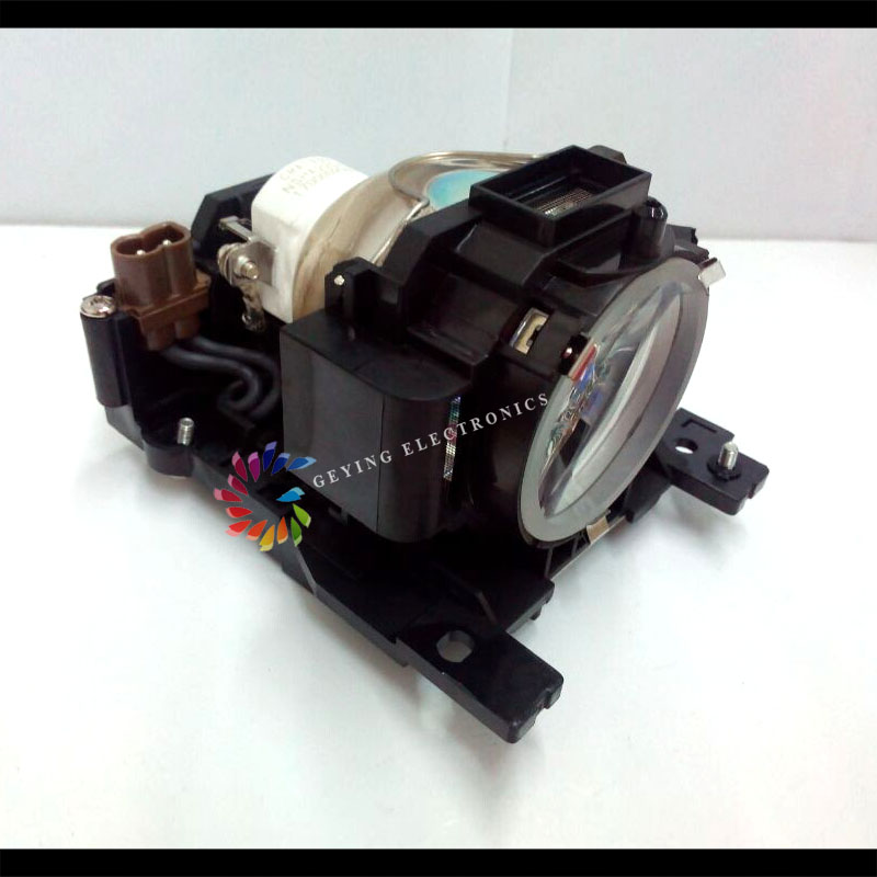 NSHA220W Original Projector Lamp DT00891 with Housing for Hi ta chi CP-A100/CP-A100J/CP-A101/ ED-A100/ED-A100J/ED-A110/ED-A110J brand new projector lamps dt00511 for hitachi ed s3170 ed s3170a ed s3170at ed s3170b ed x3280 ed x3280at projectors