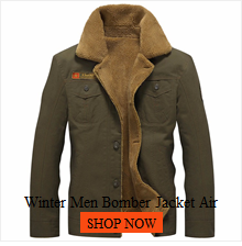 2018 Manufacturers Coats Vogue Clothes Denim Jackets Thick Winter Jackets Heat Jackets Denims Males coat HTB1qb