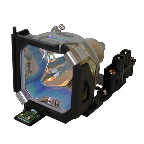 Projector Lamp Bulb ELPLP10 V13H010L10 for Epson EMP-500 EMP-700 EMP-510 EMP-710 EMP-510C EMP-710C WIth Housing original projector lamp elplp10 for epson emp 710 emp 500 emp 510 emp 700 powerlite 710c