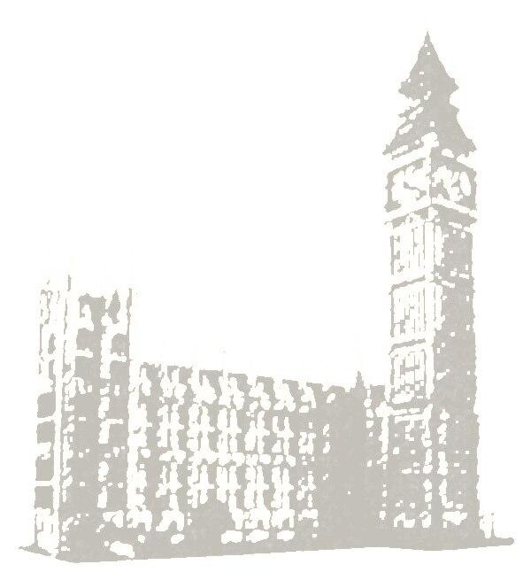 LELE 30003 4164pcs 17005 City Big Clock Model Building Kit Set Blocks Bricks Children LP Gift
