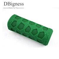 Dbigness Bluetooth Динамик противоударный Водонепроницаемый открытый Беспроводной Колонка Портативный Стерео Звук Box Mini Динамик Бумбокс Altavoz