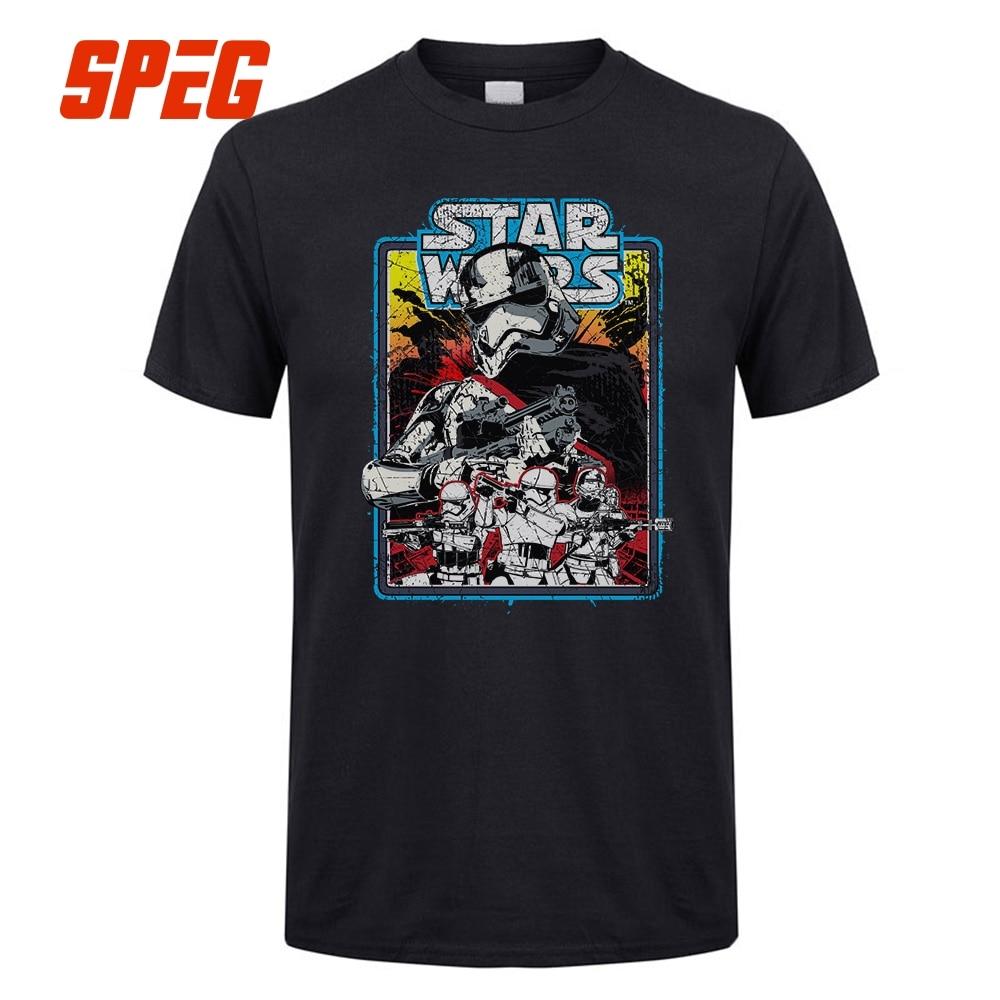 a4eca3dae Vintage Star Wars Shirt - DREAMWORKS