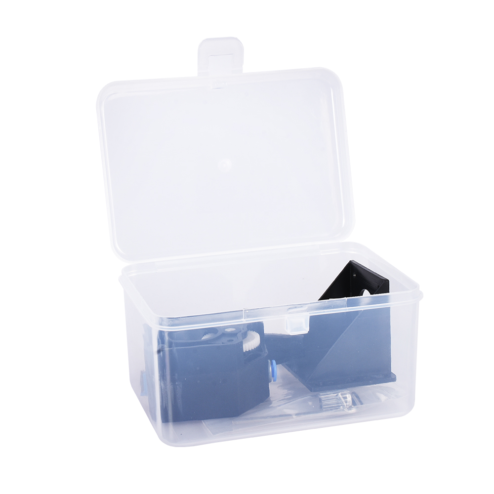 lowest price Nylon Carrying Bag Gaming Mouse Storage Box Case for Logitech MX Master 3 Mice W91A