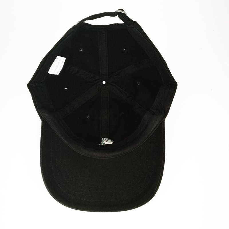 Cora Wang papá sombreros para las mujeres gorra de béisbol de algodón suave  hombres Snapback gorras Unisex bordado cereza frutas sol mujeres en Gorras  de ... 4e5024303c9