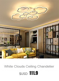 GT Ceiling Chandelier (7)