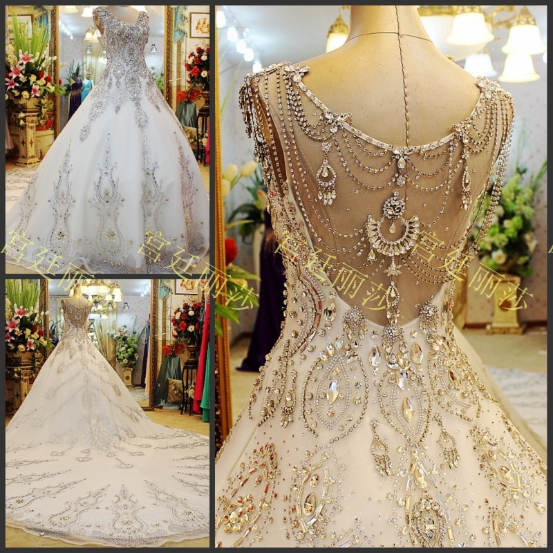 Free sample wedding dresses from china free sample wedding dresses