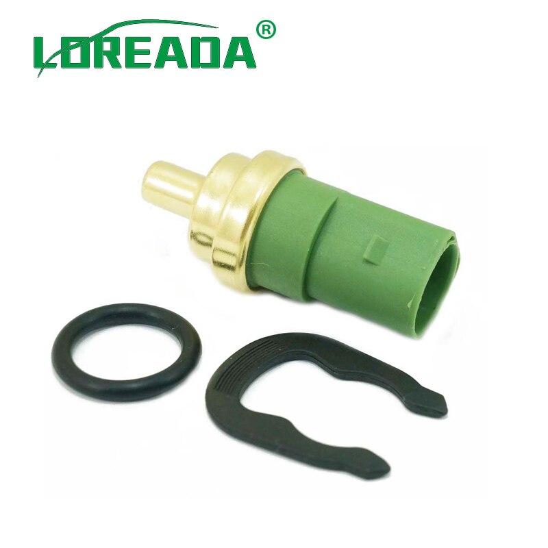LRD-W010 -5
