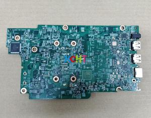 Image 2 - for Dell Inspiron 13 5368 N7K0H 0N7K0H CN 0N7K0H w 4415U Laptop Motherboard Mainboard Tested