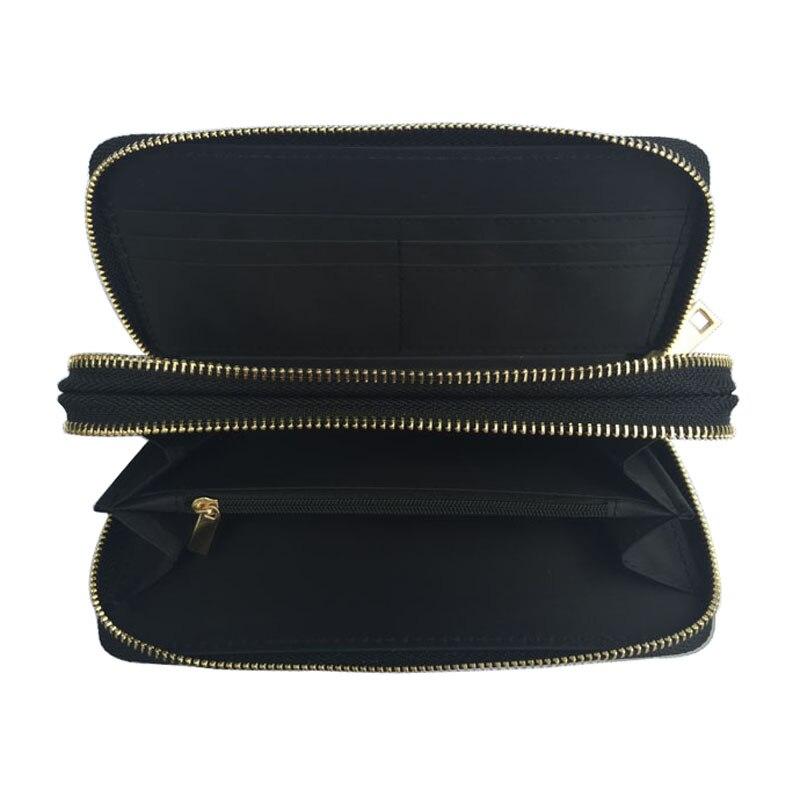 MIRROR-SUNNY-Fashion-leopard-PU-women-long-wallet-PU-leather-lady-double-zipper-wallet-female-multi12