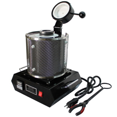 jewelry tools,NEW 2KG Jewelry Melting Furnace Gold Melting ...