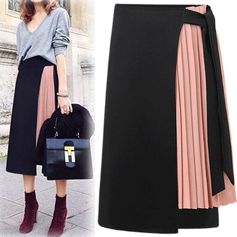 Оригинальная юбка | Aliexpress