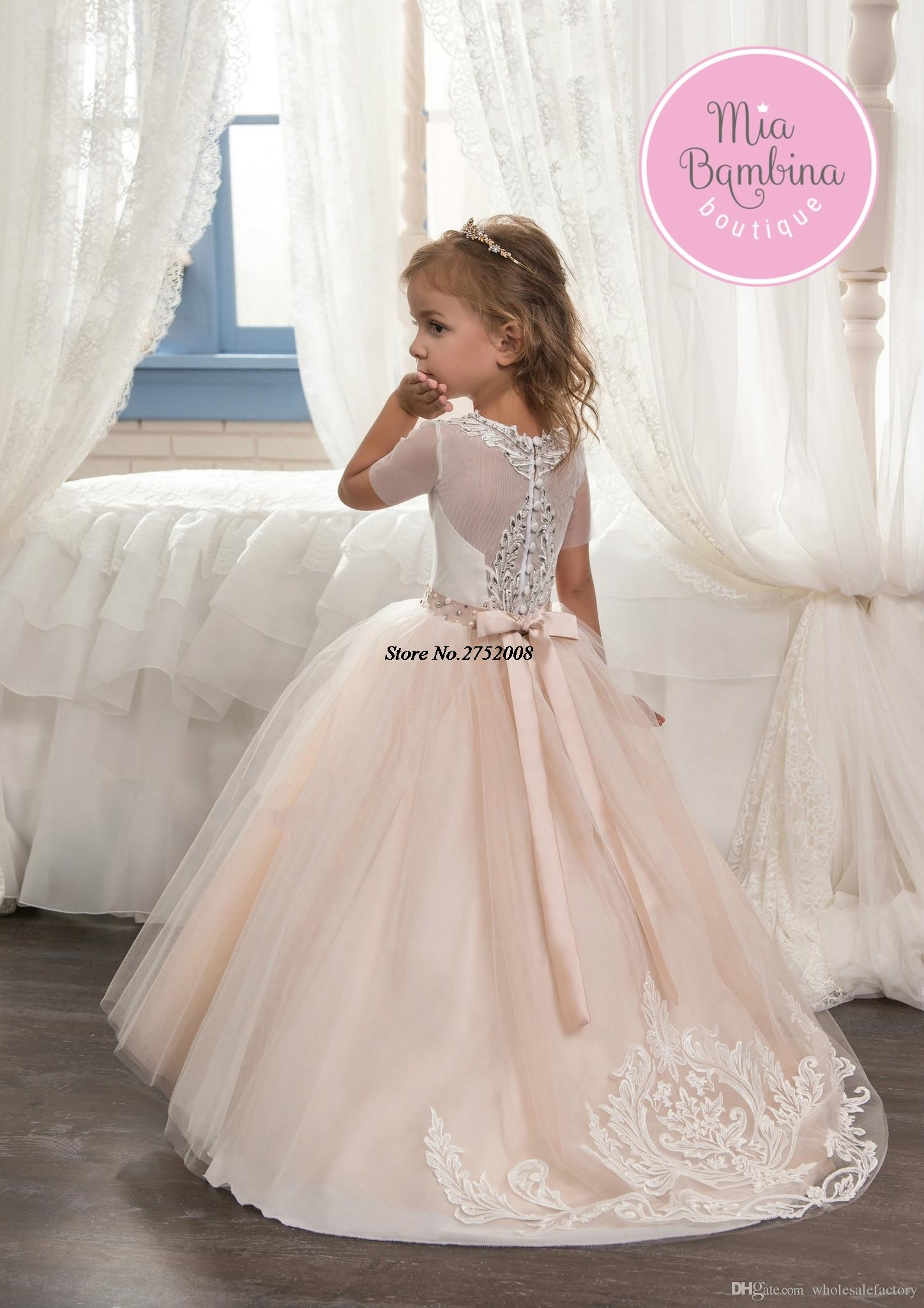 Fancy Tznius Gowns Pictures - Wedding and flowers ispiration - sessa.us