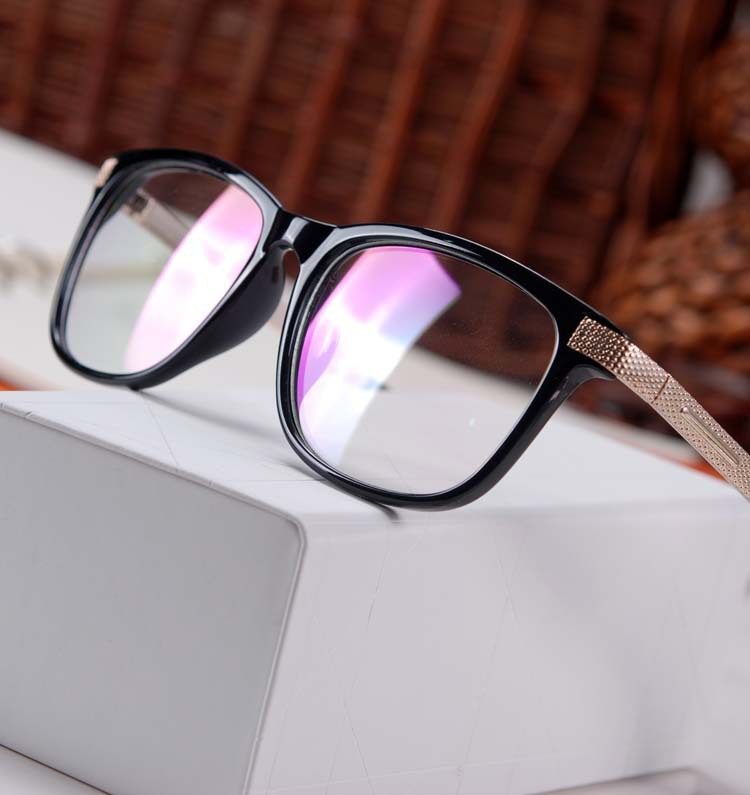 Aliexpress.com : Buy DRESSUUP Style Alloy Vintage Glasses ...
