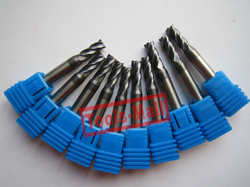 5mm D5*25*D6*75 4 Flutes HRC60 Flat Square End mills Milling cutters CNC Spiral Router bits carbide cutter CNC tools бабаджи и традиция крийя йоги 18 ти сиддхов 4 е изд говиндан м 978 5 903851 25 6