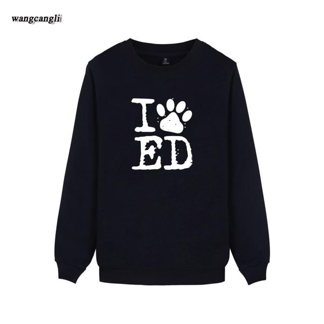 e330055974973 ED-Sheeran-Capuche-Sweashirt-Hommes-Femmes-Automne-Hiver-DJ-Musique-Pull-hoodies-Hommes-Hip-Hop-Kpop.jpg 640x640.jpg