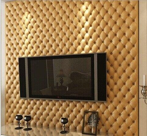 Photo Wallpaper For Walls wallpaper for walls - the wallpaper