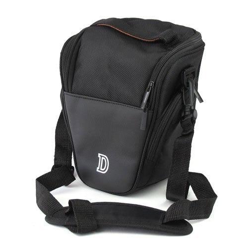 Camera Case Bag for n,ikon D300S D3000 D5000 D90 D40 D80 1791