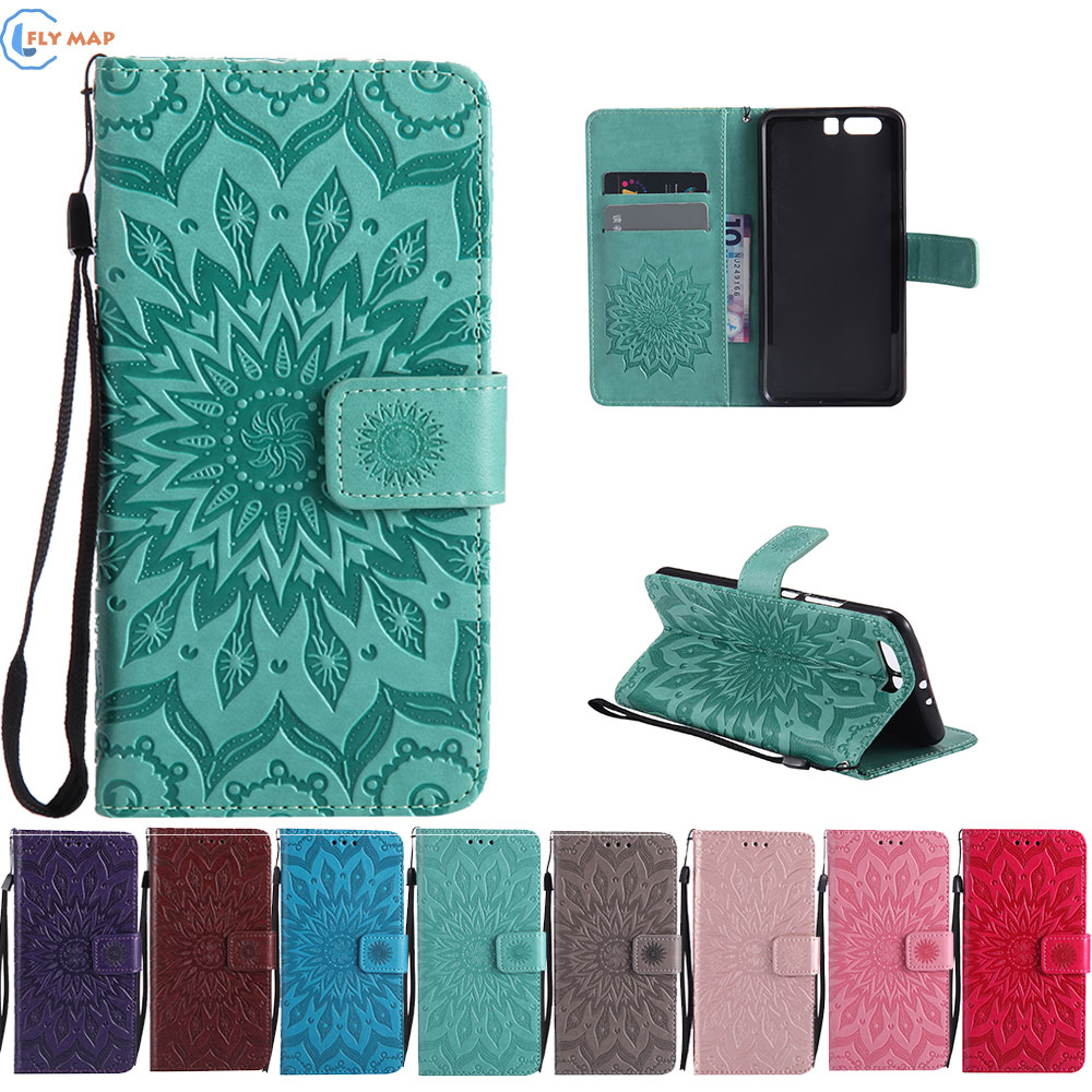 Case Cover For Huawei P10 P 10 Plus VKY L09 L29 AL00 Wallet Flip Phone Leather Coque For P10Plus VKY-L09 VKY-L29 VKY-AL00 Capa