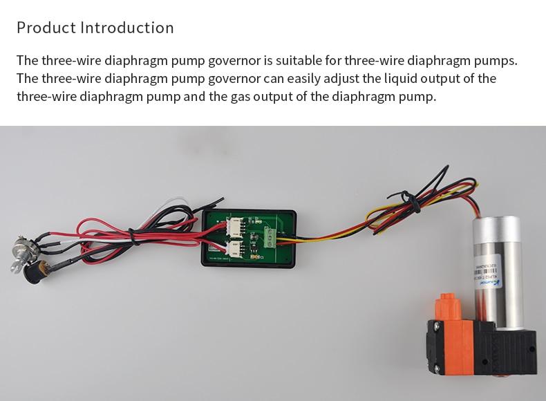 shurflo diaphragm pump wiring diagram wiring diagrams data base rh alfrescosolutions co Centrifugal Pump Diagram Centrifugal Pump Diagram