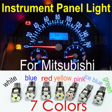 10x LED T5 For Mitsubishi Ecli  online