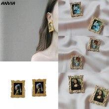 Prix En Gogh Lots Des À Achetez Vincent Petit Van 8nX0wOPZNk