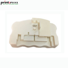 цена на Chip resetter for Brother LC203 LC205 LC207 LC209 LC223 LC225 LC227 LC229 LC233 LC235 LC237 LC239 LC663 LC665 LC667 LC669 LC213