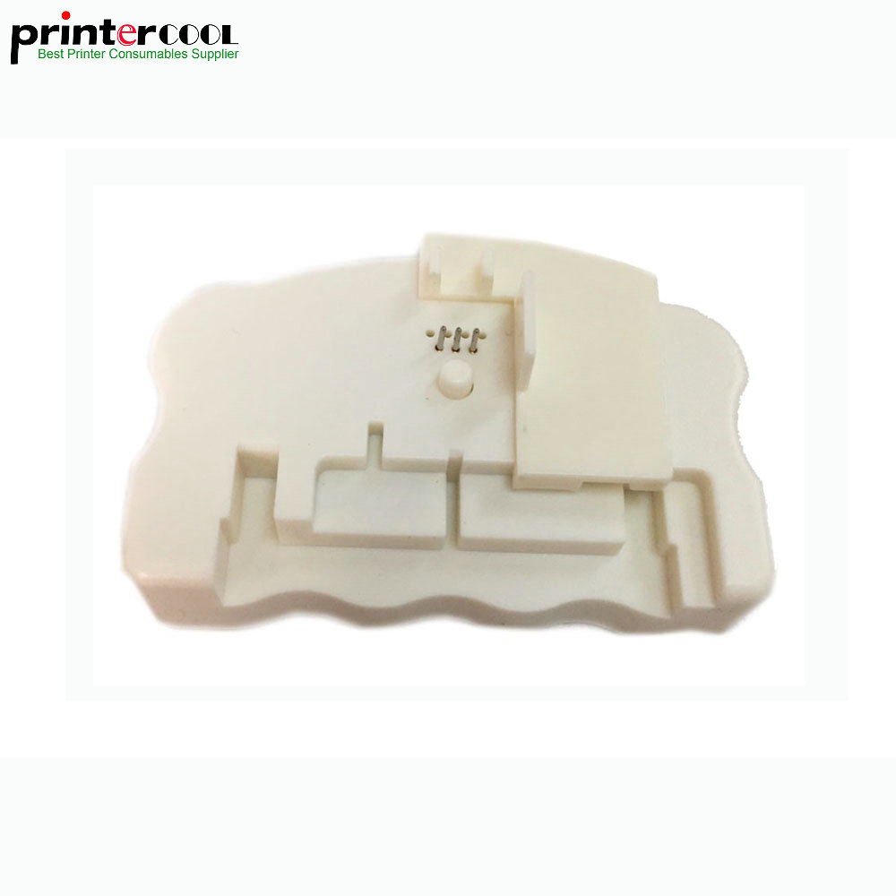 Einkshop Chip Resetter For Brother LC203 LC205 LC207 LC209 LC223 LC225 LC227 LC229 LC233 LC235 LC237 LC239 LC663 LC665 LC667