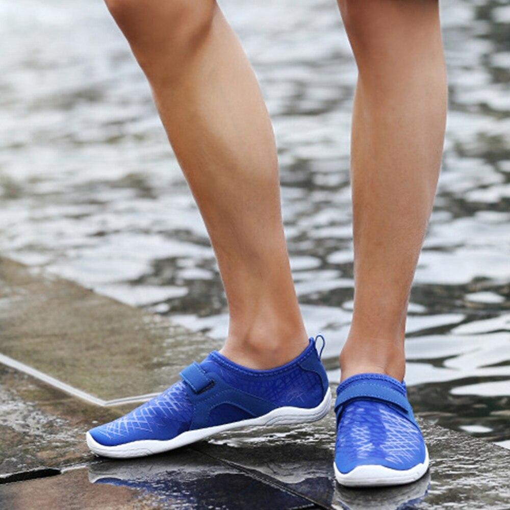 Ohne Schuhe Socken Schuhe Socken Socken Ohne Ohne Schuhe Schuhe Ohne Socken Ohne Schuhe UMVpqSz
