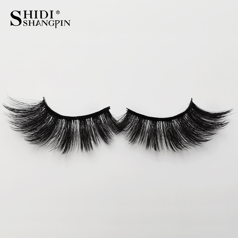 HTB1qbBLbDHuK1RkSndVq6xVwpXam Natrual long 3D Mink False Eyelashes wholesale 4 pairs Fluffy Make up Full Strip Lashes 3D Mink Lashes faux cils Soft Maquiagem