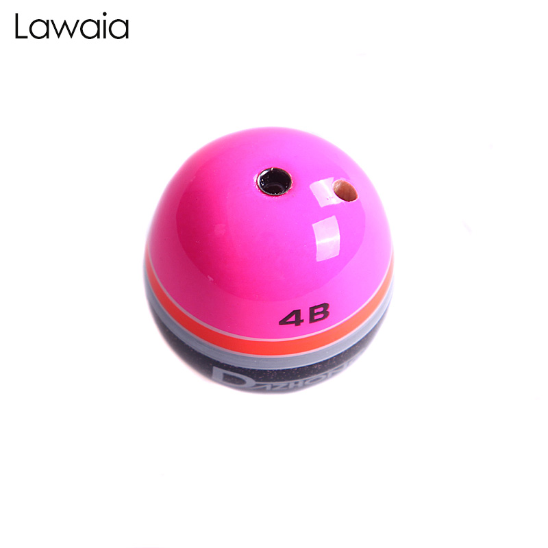 Lawaia Fishing Float Fortune Paulownia Wood Awa Drift Floating Fishing Bobber Float Casting Float Fishing Accessories Gear Tools in Fishing Float from Sports Entertainment